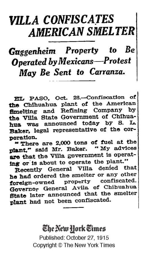 villa_confiscates_american-smelter_1915