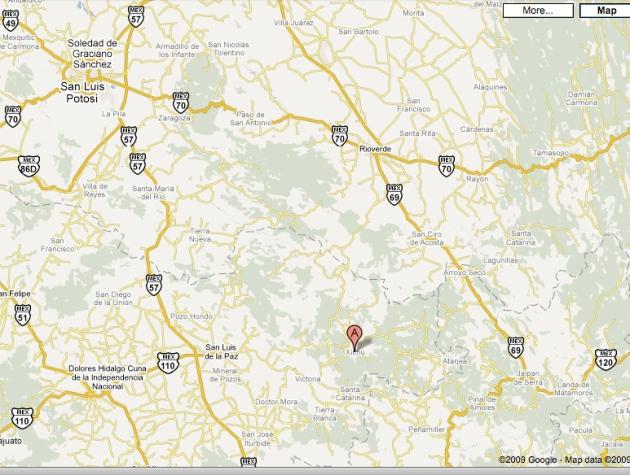 Map_Aurora_Xichu