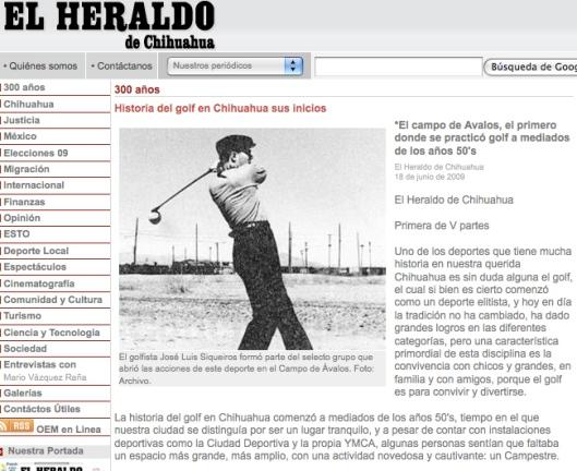 golfChihuahua_ElHeraldoDeChihuahua