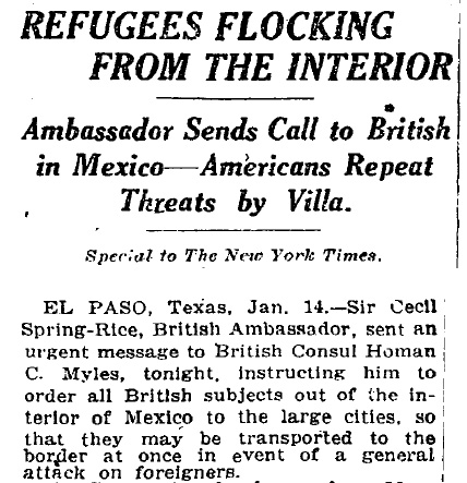 NYTimes_RefugeesFlock_1916
