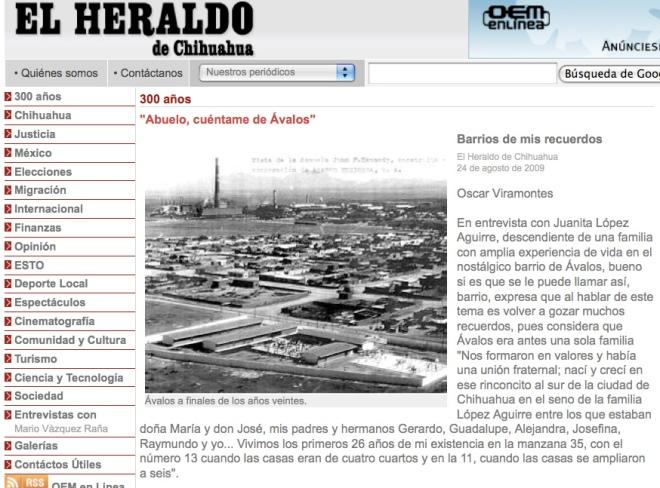 ElHeraldoDeChih_Abuelo