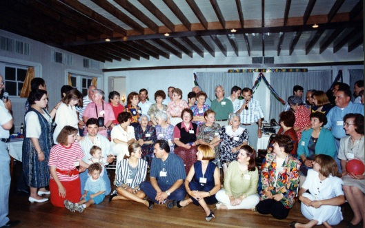 Group_AvalosReunion1994