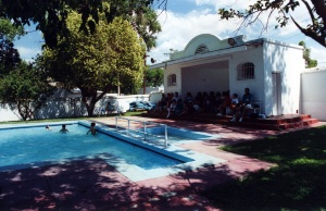 ThePool2_AvalosReunion1994