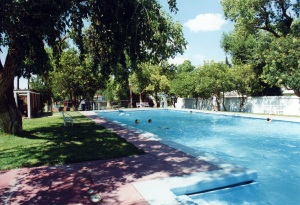 ThePool4_AvalosReunion1994