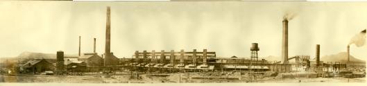 Avalos Smelter Panorama