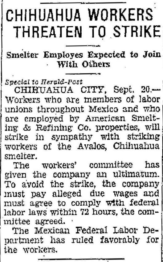 September 20, 1935
