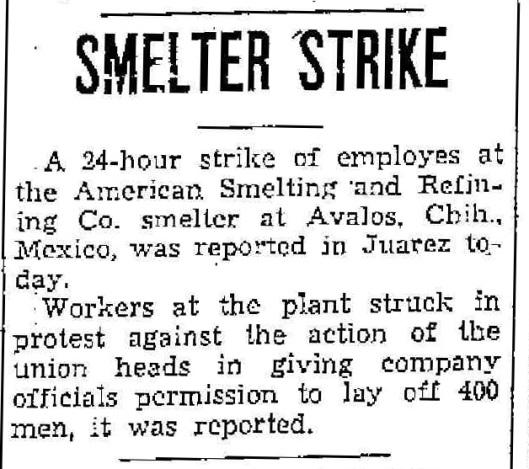 April 20, 1939