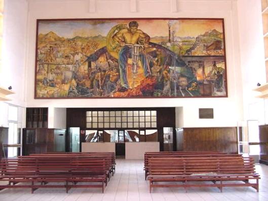 mural1_mineria