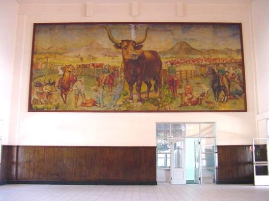mural2_ganaderia