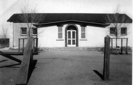Ávalos Smelter School